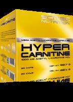 scitec_hyper_carnitine