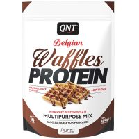 QNT_Belgian_Waffles_protein