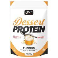 QNT_Dessert_Protein