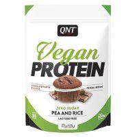 QNT_Vegan_Protein