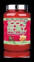 scitec_100_whey_protein_pro_green_elf