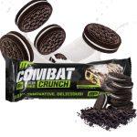 MusclePharm_Combat_Crunch_Bar