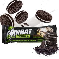 MusclePharm_Combat_Crunch_Bar