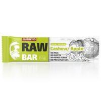 Nutrend_Raw_Bar_-_50g