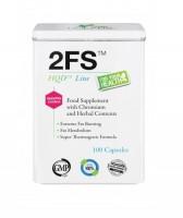 2FS_100caps_3D_single