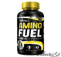 Amino_Fuel_120tab_new_2013