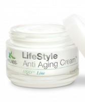 AntiAging_Cream