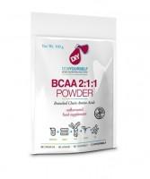 BCAA211Powder_500g_3d%20copy