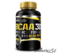 BCAA_3D_90kap_2013_new