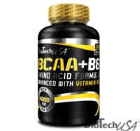 BCAA_B6_200tab_2013_new