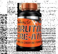 Brutal_Cre_ATP_120kap_new_2012
