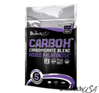 Carbox_1000g_new_2013