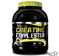 Creatine_Ethyl_Ester_300g_2014