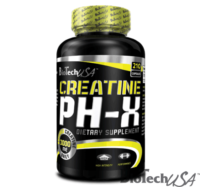Creatine_pH_X_210kap_2013_new