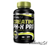 Creatine_pH_X_PRO_120kap_2013_new