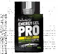 Energy_gel_pro_2014_new