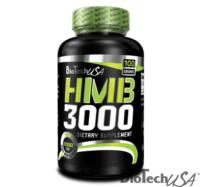 HMB3000_100g_new_2013