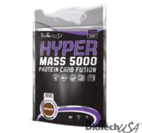 Hyper_Mass_1kg_new_2013