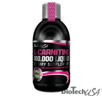 LCarnitine_100000mg_new_2013