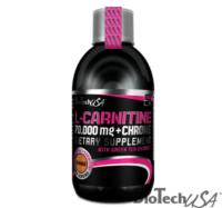 LCarnitine_70000mg_new_2013