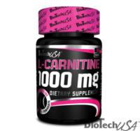 L_Carnitine_1000mg_30tab_new_2013