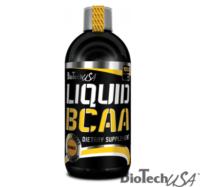 Liquid_BCAA_1000ml_new_2013