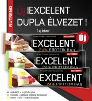 Nutrend_Excelent_Protein_Bar_Double_85g_NEW