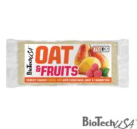 OAT_Fruit_korte_jog_70g_2014