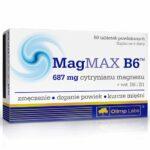 OLIMP_Labs_MagMAX_B6