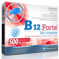 Olimp_Labs_B12_FORTE_BIO-COMPLEX