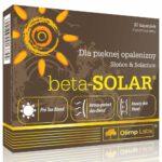 Olimp_Labs_BETA_SOLAR