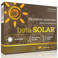 Olimp_Labs_BETA_SOLAR