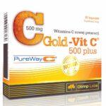 Olimp_Labs_GOLDVIT_C_500_PLUS