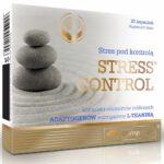 Olimp_Labs_STRESS-CONTROL_stresszoldo