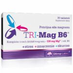 Olimp_Labs_TRI_MAG_B
