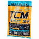 Olimp_TCM_Xplode_220g