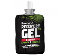 Recovery_gel_2014_new