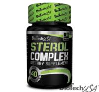 Sterol_Complex_60tab_new_2013