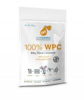 WPC_908g_3d%20copy