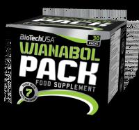 Wianabol_pack