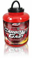 carbojet_gain_4500g_324_l