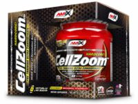 cellzoom_315g_new_w_1169_l