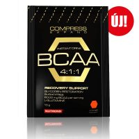 compress-bcaa-instant-drink-10g