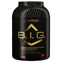 compress-big-2100g