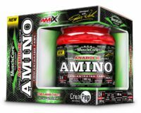 mc_anabolic_amino_250tbl_new_1159_l
