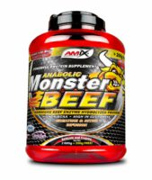 monster_beef_2200g_new_1136_l