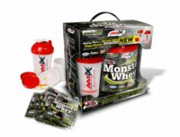 moster_whey_box_pack_718_l