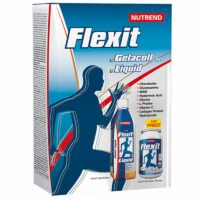 nutrend-flexit-csomag