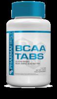 pharmafirst_bcaa_tabs