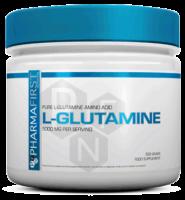 pharmafirst_l-glutamine
